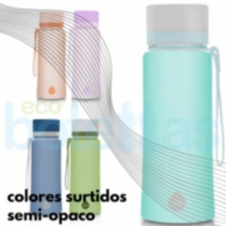 ecobotellas personalizadas tritan (8).png